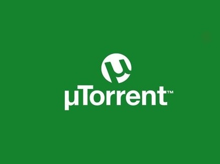 Tech News utorrent