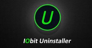 IObit Uninstaller Pro (v10.0.2.21) Free Download