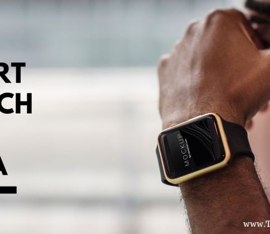Top 7 Best Smartwatch In India | 2019 (Latest Updated)