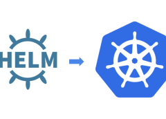 Install helm in linux