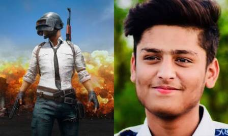 PUBG Mobile Addiction: 16 year old boy died due to this game