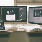 Benefits From Using Dual Monitors Technology Solutions