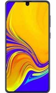 Samsung Galaxy M20 Starts Receiving Software Updates