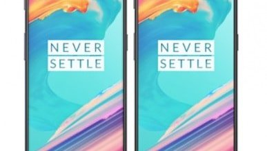 Photo of OnePlus 5T, OnePlus 5 Confirmed to Get Android Q Update   No time-line Mentioned