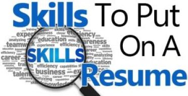 How to write a killer resume that makes you stand out | Ultimate Guide