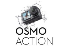 DJI's Osmo Action Camera Launched | Price and full Specs details