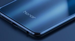 Huawei's sub-brand Honor is preparing to Launch a new smartphone with 5G network | News