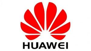 Facebook just restricted Chinese telecom giant Huawei to free pre-installing its apps on upcoming smartphones