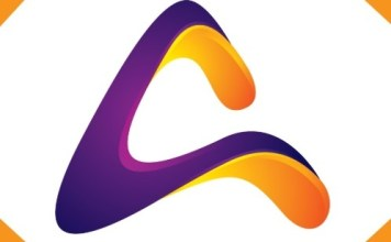 How to Designa Good andEye-Catching Logo