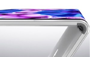 Apple's upcoming foldable iPad with 5G Network Support | rumors