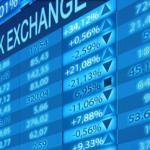 Stock Exchange.