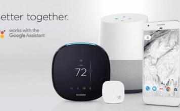 Top Google Home and Google Assistant Home Devices 2019