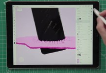 Adobe is bringing Illustrator After Photoshop to the iPad in 2020