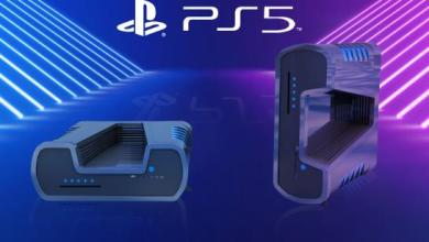 Photo of PlayStation 5 release date is confirmed with several upgrades to the new console