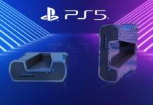 PlayStation 5 release date is confirmed
