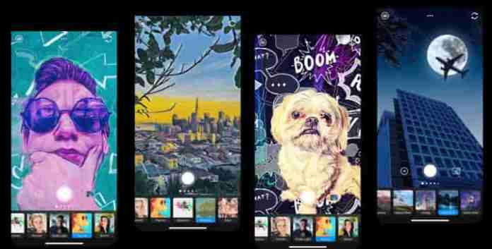 Adobe MAX Ach- tech news