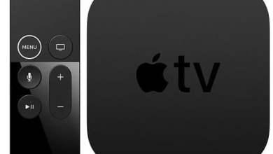 Photo of Apple TV+ Renews M. Night Shyamalan's Servant Even Before It Premieres