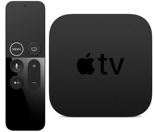 Apple TV+ Renews M. Night Shyamalan's Servant Even Before It Premieres