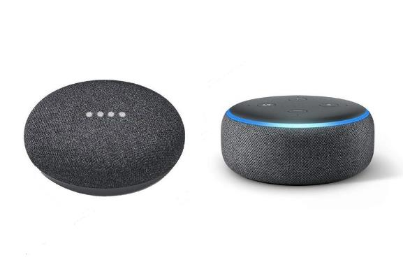 Google smart speaker - Something important that you need to know