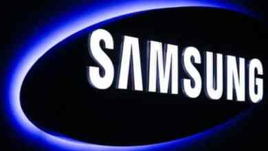 Photo of Samsung Galaxy A71 5G  Will Hit the Chinese Market Soon