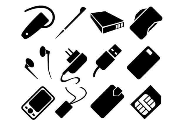 Amazon Mobile Phone Accessories With Lowest Prices