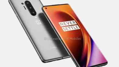 Photo of OnePlus 8 Pro Purported Listing Pops Up on Certification Site, Dual-Mode 5G Connectivity