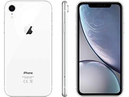 A free replacement from Apple could be due to iPhone XS or XR battery case