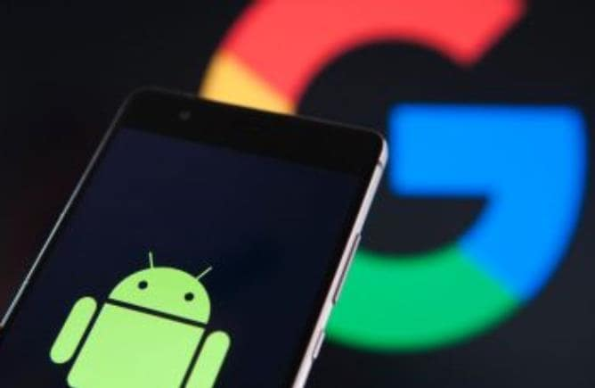 Google has pushed 50 + organizations to act against Android bloatware