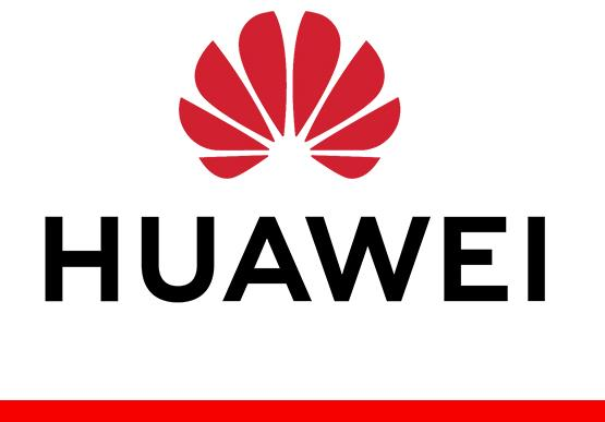 Pentagon pulls rule that would have made it harder for American companies to sell to Huawei