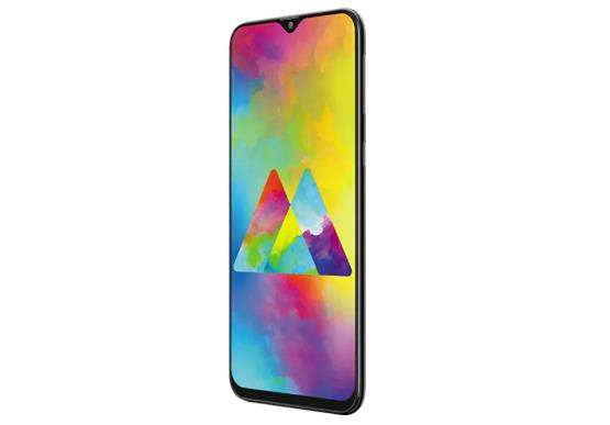 Samsung Galaxy M21 Specifications Tipped to Geekbench Listing