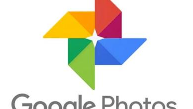 Photo of Google confirms it sent private videos to people in Google Photos