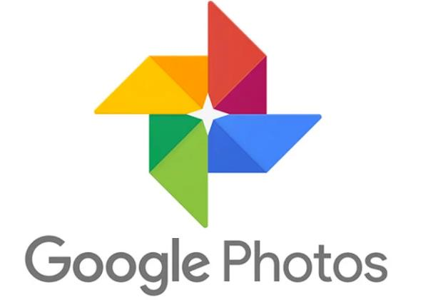 Google confirms it sent private videos to people in Google Photos