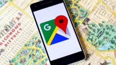 Photo of Google Maps advises you to call your doctor before visit, if feel COVID-19 symptoms