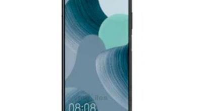 Photo of Huawei Nova 7 and Nova 7 Pro displayed on TENAA with 5G Support