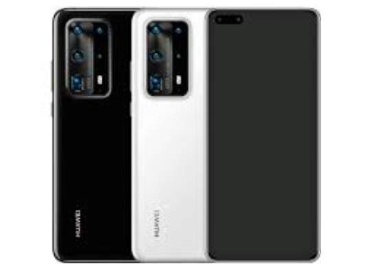 Huawei P40 Series is ready Launch on March 26 as a Part of an Online Event