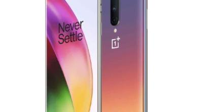 Photo of OnePlus 8 Pro, OnePlus 8 and OnePlus Bullets Z Wireless