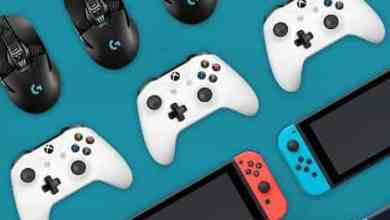 Photo of All the big video games updates for the Xbox, PlayStation, Switch, and PC without E3