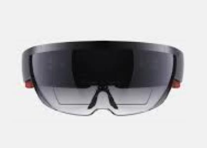 virtual reality virtual reality and augmented reality virtual reality and augmented reality and augmented reality vr headsets