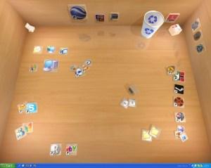real-desktop1