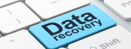 Best Data Recovery Software