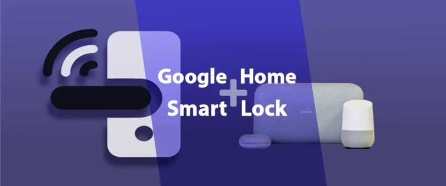 Unlock-door-with-google-home