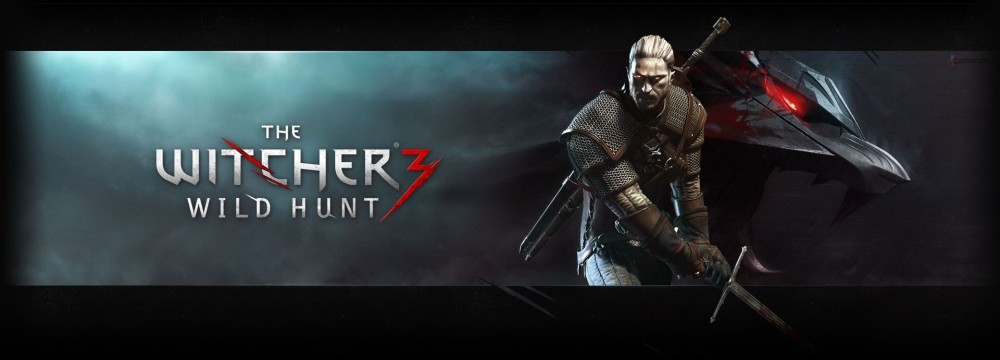 CD Projekt Red annuncia The Witcher 3: Wild Hunt