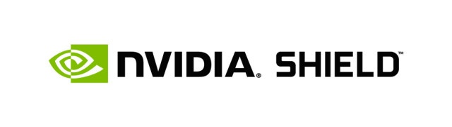 Nvidia Shield: hands-on sulla console portatile targata Nvidia