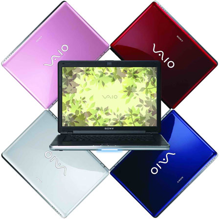 https://i2.wp.com/www.techshout.com/images/sony-vaio-cr-notebooks.jpg