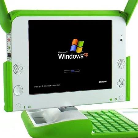 https://i2.wp.com/www.techshout.com/images/xo-windows-xp.jpg