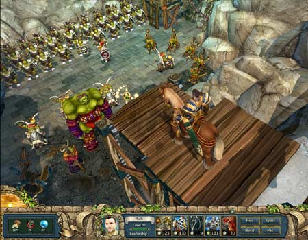 7 Games Like Heroes of Might And Magic   TechShout Image 01