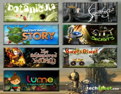 7 Games Like Machinarium   TechShout Games Like Machinarium