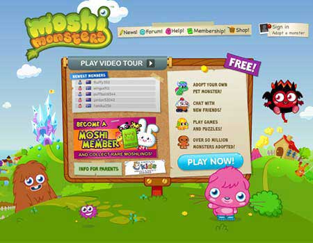 Dirty Factual Statements About animal jam codes 2016 Revealed