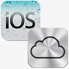 iOS 5 iCloud