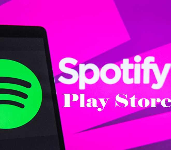 Spotify Play Store - Spotify Account | Spotify Sign Up